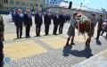 Święto Wojska Polskiego wBiłgoraju
