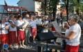 Koncert piosenek patriotycznych