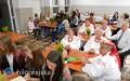 """Czytanie """"Wesela"""" idawne tradycje weselne wsi biłgorajskiej wAleksandrowie"""