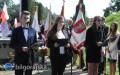 78. rocznica napaści Rosji na Polskę