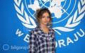 Ola Bełz stypendystką Krajowego Funduszu na rzecz Dzieci