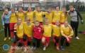 I Jesienny Turniej Sparta Cup
