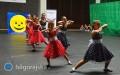 Pomóż Dzieciom Przetrwać Zimę - koncert wBiłgoraju