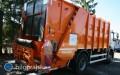 Podwyżki cen za odbiór śmieci