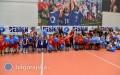 Liga Mistrzów Przedszkolaka