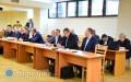 Echa spotkania dot. finansowania inwestycji drogowych