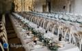 Jak znaleźć odpowiednią salę na wesele?