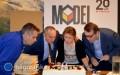 Model Opakowania świętuje jubileusz 20-lecia