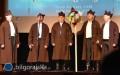 Ogólnopolskie sukcesy biłgorajskich zespołów śpiewaczych
