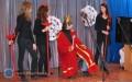 Teatry dziecięce na start
