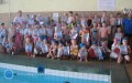 Mikołajkowe Mistrzostwa wPływaniu