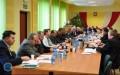 Powiat udzielił dofinansowania miastu