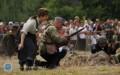 67. rocznica bitwy pod Osuchami