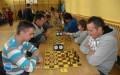 Biłgorajscy szachiści na topie