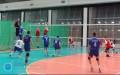 Biłgorajska Liga Piłki Siatkowej
