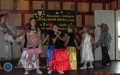 Wielkie Podsumowanie Roku Szkolnego wTereszpolu-Zaorendzie