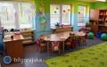 400 tys. zł na modernizację oddziałów przedszkolnych