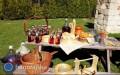 Żurawinówka biłgorajska na ministerialnej liście produktów tradycyjnych