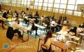 Są wyniki egzaminów gimnazjalnych