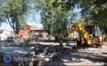 Park Solidarno�ci doczeka� si� remontu