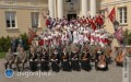 Reprezentacyjny Zesp� Artystyczny Wojska Polskiego zagra wBi�goraju