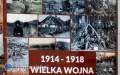 Wielka wojna wregionie bi�gorajskim