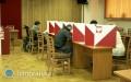 27 sierpnia - oficjalny start kampanii wyborczej