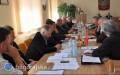 Rada Powiatu oDmowskim
