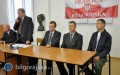 Bi�gorajska Prawica przed wyborami samorz�dowymi