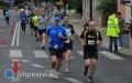 Biegacze na start!