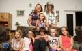 Remont dach�w wnajstarszej SOS Wiosce Dzieci�cej wBi�goraju zako�czony