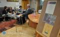 Spotkanie autorskie zGrzegorzem Filipem