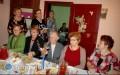 Nauczyciele-seniorzy �wi�towali Dzie� Edukacji Narodowej