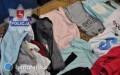 Krad�a ubrania wsklepie