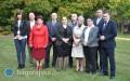 Program Kandydat�w zlisty Polskiego Stronnictwa Ludowego do Rady Miasta Bi�goraj
