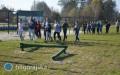 """Sportowy dzień nad zalewem """"Bojary"""""""