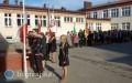 Obchody �wi�ta Niepodleg�o�ci i25-lecia reaktywacji imienia szko�y