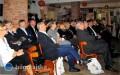 III Konferencja Kardiologiczna wBi�goraju
