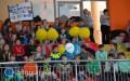 Sportowe Mikołajki Dla Uczniów Szkół Podstawowych