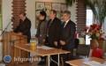 Pierwsza sesja nowej Rady Miasta Tarnogród