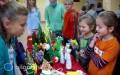 Dzieci - dzieciom przed świętami