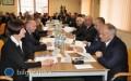 Komisje Rady Powiatu zatwierdzone