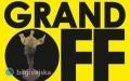 Grand OFF po raz kolejny