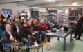 Szkolenie rolnik�w dotycz�ce dop�at unijnych PSB Profi Rolnicze