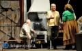 Tarnogr�d po raz 40. stolic� teatru wiejskiego