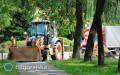 Rozpoczyna si� remont pi�ciu ulic wBi�goraju