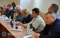 Zebrania rad osiedlowych podsumowane