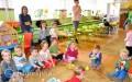 S� jeszcze wolne miejsca wprzedszkolach