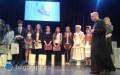 Uczniowie zLO im. ONZ laureatami olimpiady teologicznej