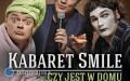 5 wej�ci�wek na Kabaret Smile!